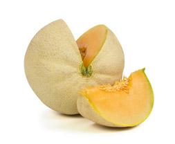 Melon-Aroma_delad_253x208
