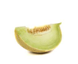 Melon-Galia_delad_253x208