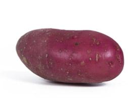 Potatis Cherie_Ensam_253x208