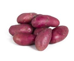 Potatis Cherie_Grupp_253x208