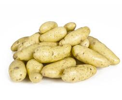 Potatis Grupp_253x208