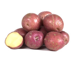 Potatis-Körsbärspotatis_grupp_253x208