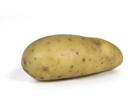 Potatis-Mandelpotatis_Ensam1_253x208