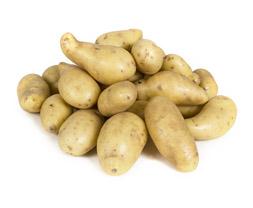 Potatis-Mandelpotatis_Grupp_253x208