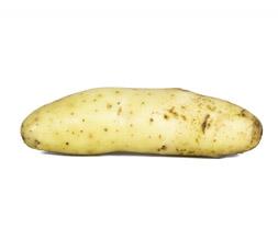 Potatis Singel_253x208