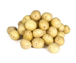 Potatis-minikulor_Grupp_253x208