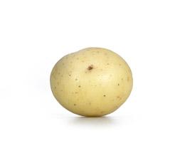 Potatis-minikulor_Singel_253x208