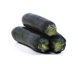 zucchini_grupp_253x208