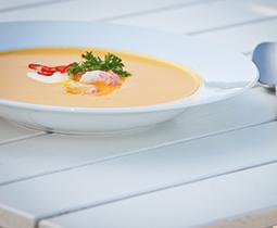 Ryftes-het-morotssoppa-recept